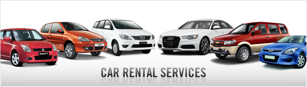 Car Rentals Ahmedabad Rent A Car In Ahmedabad Cheapest Car Rental